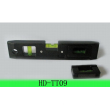 high quality torpedo level ,HD-TT09