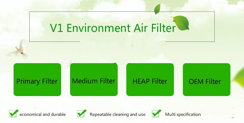 Air Filter2
