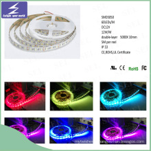 Décoration intérieure DC12V LED Strip Lighting