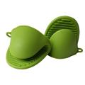 Pinch Grips Kitchen Heat Resistant Silicone Gloves