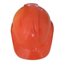 Casco de seguridad-Mtd5505