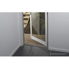 Vantage Architectural System Frame Aluminum Door