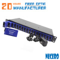 10/100Mbps Multi-Mode 1310Nm Duplex Fiber optic Sc Port 2Km Ac Dc Converter