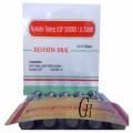 Nystatin Tablets 500000 IU