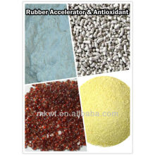 Chemical Granule 6PPD/4020 Rubber Antioxidant for Chemical Distributors