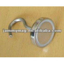 magnet hooks, heavy weight lifting