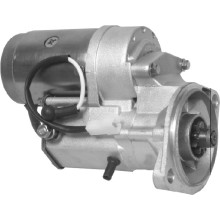 Układ Starter OEM NO.228000-6920 do BOBCAT