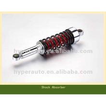Motorrad-Hydraulik-Stoßdämpfer