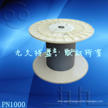 ,Changzhou sale high quality WIRE COIL