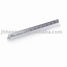 Aluminium triangle scale ruler