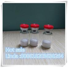 Peptide pharmaceutique intermédiaire d'acétate de Melanotan II pharmaceutique pour le renforcement de corps