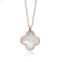 Hot sale fancy pendant designs for girls,flower pendant factory