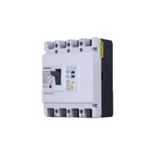 ANDELI AM1L-125/4300 10 16 20 25 32 40 50 63 80 100  amp electric elcb 60a 100a circuit breaker price