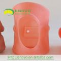 EN-U1 Pas Cher Masque Tête En Gros De Formation Dentaire Modèle Tête Masque Fabricant Chine