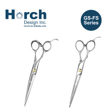 Professional Groomer must have Cutting Scissors Hairdressing Tools