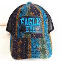 OEM моды Спорт Hat высокого качества вышитые кепка Бейсбол Hat