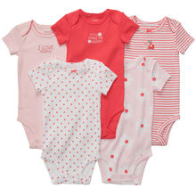 2016 hot sale baby jumpsuits