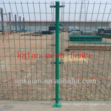 anping KAIAN wire mesh fence