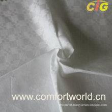 Jacquard Quilt Cover