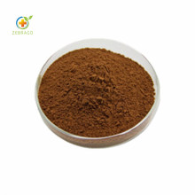 Factory Supply Price 100% Natural Hyperforin Perforatum Extract