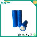 1,5 Volt Lithium Fe Li und Li-Ionen-Batterien fr6 aa Lithium-Batterie