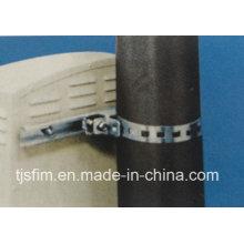 Tibox Newest Wa 080 Upright Post Fixing Hardware (wall mount enclosure)
