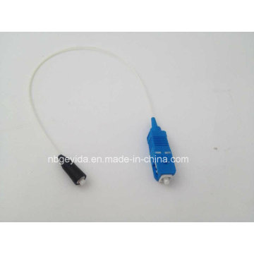 Pts0 Patch Cord