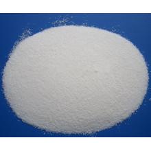 Boc-L-глутамин, 13726-85-7
