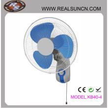 Настенный вентилятор 16 дюймов (KB40-4)