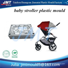 OEM Huangyan MAMA helper stroller for baby sitting and lying high precision plastic injection mold tooling manufacturer