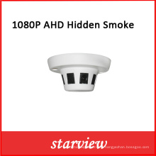 1080P Ahd cámara de humo
