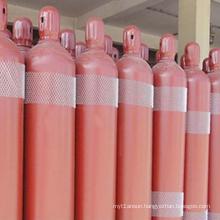 steel material 37Mn/34CrMo4 welding kit oxygen acetylene cylinder