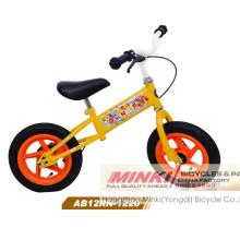 Kids Pedaless Balance Bike (AB12RN-1220)