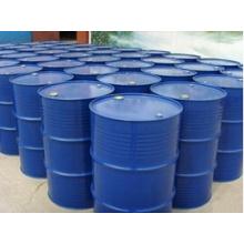 Diisononil Phthalate DINP de alta calidad para uso industrial