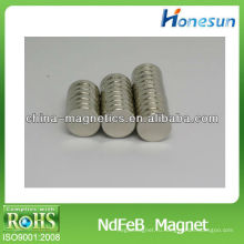 N42 D8 * 2 мм неодимовые магниты сыпучие продаж