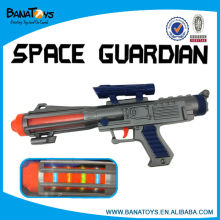 2014 mini juguetes del arma de la venta caliente para los cabritos