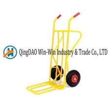 Hand Trolley Ht1823A Wheelbarrow Wheel