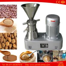 Cashew Nut Almond Sesame Industrial Peanut Butter Making Machine