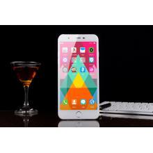 """6.0 """"Qhd 540 * 960, Mtk6572, 4G + 32g, téléphone intelligent"""