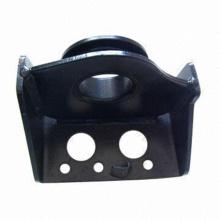 Customized Robort Welding Stainless Steel MIG Welder