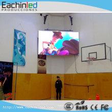 P5mm четкое изображение ХХХ изображения светодиодный дисплей медиа светодиодный экран студия