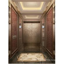 Elevador de elevador de alta calidad