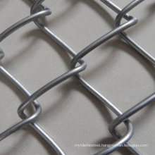 6 foot chain link wire mesh fence thailand