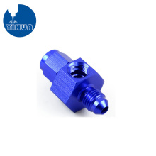 Raccord de carburant fileté 1 / 8NPT