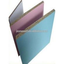 Melamine osb pour meubles et construction décorer
