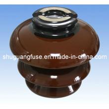Изоляторы штыревые для высокого напряжения (P-20-Y)