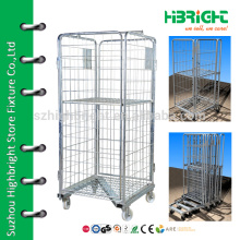 whirlpool and hotel foldable laundry trolley elderly