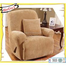 2015 recliner sofa cover