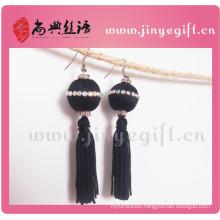 Guangzhou Wholesale Handmade Dangle Earrings