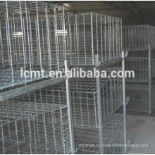 5 перепелов клетка H Тип уровня для продажи